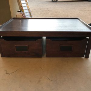 Play Table for Sale in Rio Rancho, NM
