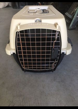 Cat/dog kennel for Sale in Orlando, FL