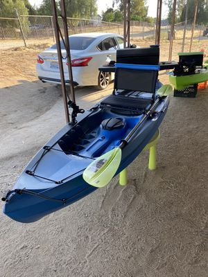 Kayak for Sale in Perris, CA