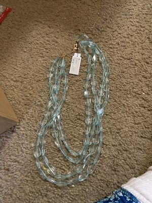 Necklaces for Sale in Battle Creek, MI
