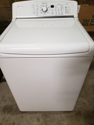 KENMORE WASHER for Sale in New Holland, PA