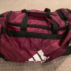 Gym, Duffle Or Overnight Bags for Sale in Wheaton, IL