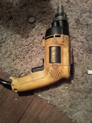 Drill for Sale in Fort Worth, TX