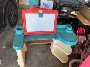 Kid desk for Sale in Sun City, AZ