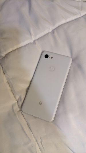 Pixel 3 XL for Sale in Pittsburg, CA