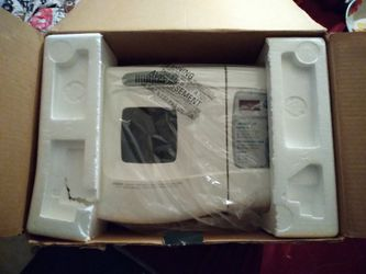 Black&Decker All In 1 Plus Bread Maker for Sale in Cleveland,  OH