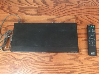 Sony CD/DVD player DVP-NS57P for Sale in Ashburn,  VA