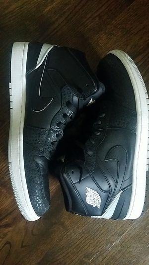 Jordan 1 Size 11 for Sale in Melrose Park, IL