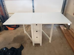 Kitchen Table for Sale in La Verne, CA