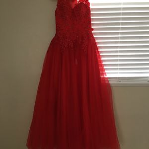 Quinceanera dress for Sale in Las Vegas, NV
