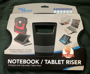 Notebook/Tablet Riser for Sale in Los Angeles, CA