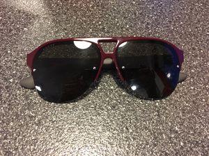 Gucci sunglasses for Sale in Colorado Springs, CO