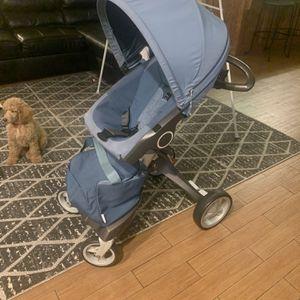 Stokke Stroller for Sale in Hesperia, CA