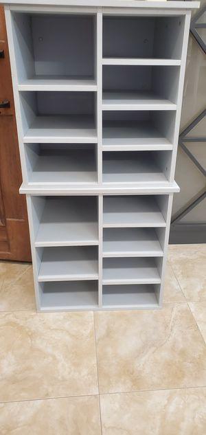 Shelf organizer for Sale in Miami, FL