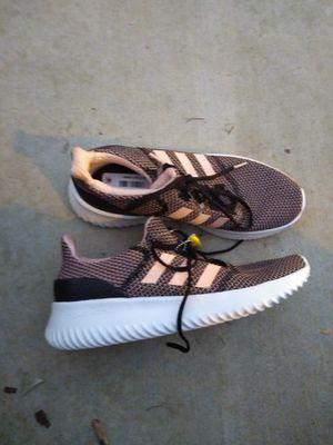 Women's Adidas Sz. 9 (No Box) for Sale in Martinez, CA