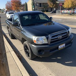 Toyota Tacoma 2010 for Sale in Winton, CA