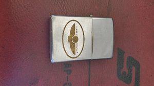Harley Davidson Zippo Lighter for Sale in Menifee, CA