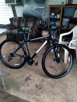 29 inch mongoose mountain bike for Sale in Murfreesboro, TN