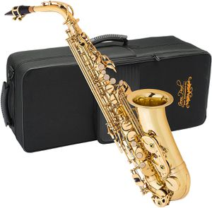 Saxophone Alto for Sale in South Gate, CA