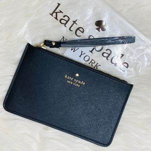 🎀 New Kate Spade Wristlet / SHIPPING AVAILABLE for $3 for Sale in West Jordan, UT
