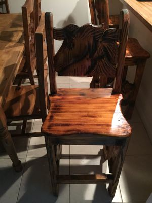 Bar stools for Sale in Davie, FL