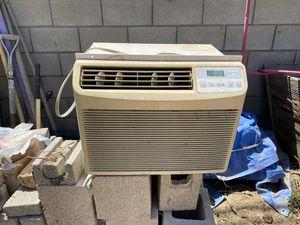 Air conditioner for Sale in Santa Fe Springs, CA