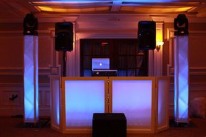 DJ For Party/wedding/birthday for Sale in Phoenix, AZ