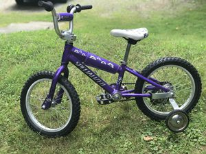 "Specialized 16"" kids Bike (MAKE OFFER) for Sale in Pittsburgh, PA"