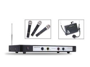 Vocopro Microphones for Sale in Chicago, IL