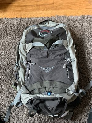 Backpack for Sale in Brooklyn, NY