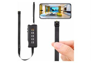 Spy Camera Module Wireless Hidden Camera WiFi Mini Cam HD 1080P DIY Tiny Cams Small Nanny Cameras Home Security Live Streaming Through Android/iOS App for Sale in Rancho Cucamonga, CA