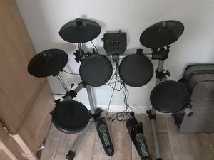 Simmon Electric drums for Sale in Fort Myers, FL