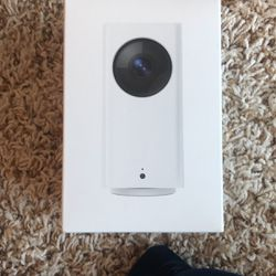 Wyze Cam Pan for Sale in Richardson,  TX