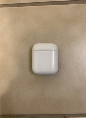 AirPods 1st gen for Sale in Evesham Township, NJ