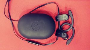 Wireless Powerbeats for Sale in Denver, CO