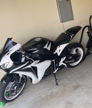 Honda CBR for Sale in Greenville, SC