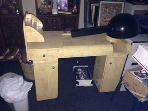 Nail stations for Sale in Caledonia, MI