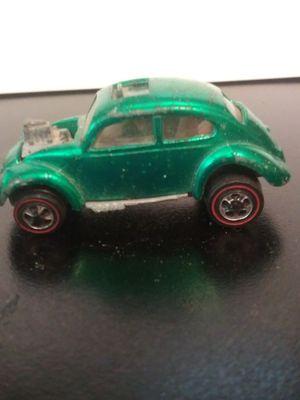 Redline VW...... for Sale in Fremont, CA