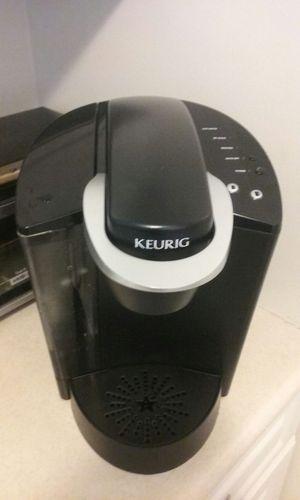 Keurig coffee maker for Sale in Boston, MA