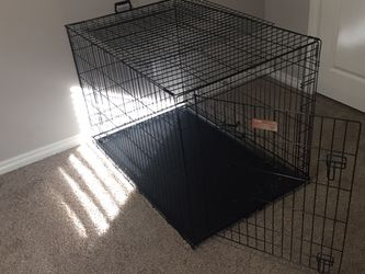 Dog Kennel for Sale in Oklahoma City,  OK