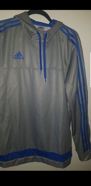 Adidas Sweater for Sale in Palm Desert, CA