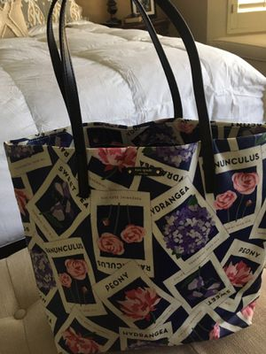 Kate Spade tote for Sale in Surprise, AZ