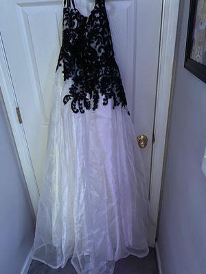 Prom Dress for Sale in Jonesboro, GA