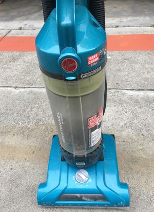 Hoover vacuum for Sale in Colma, CA