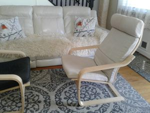 2 chairs for Sale in Arlington, VA