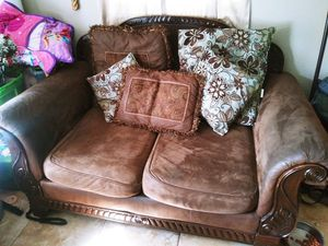 Free for Sale in San Antonio, TX