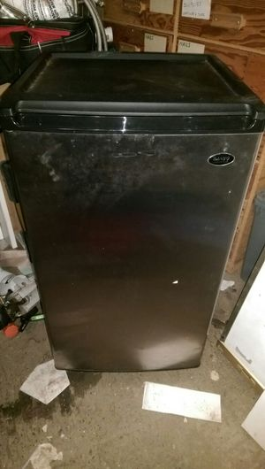 House Refrigerator for Sale in Seattle, WA