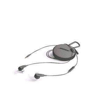 Bose in ear Headphones/earbuds for Sale in Westland, MI