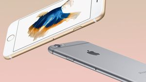 Looking to buy iPhone 7 and plus for Sale in St. Louis, MO