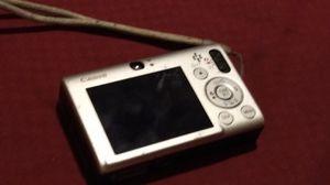 Canon PowerShot Digital Camera for Sale in Lexington, KY